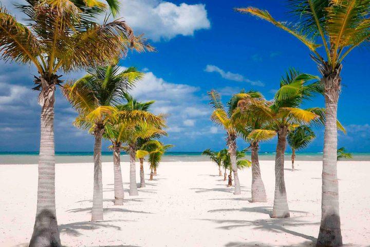 Holbox - Riviera Maya