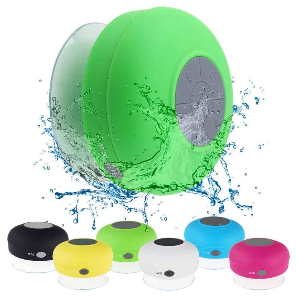 Bocinas-Bluetooth-Contra-Agua--Manos-Libres-Bocina-Para-Bano---721877