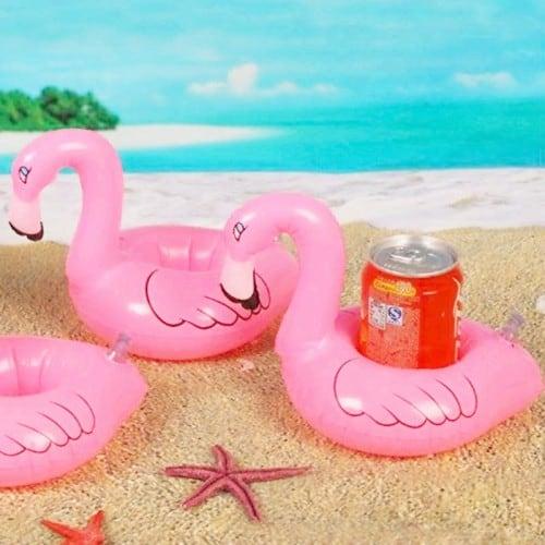 flotador-para-bebidas-flamenco12-500x500