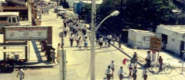 5ta-av-1987
