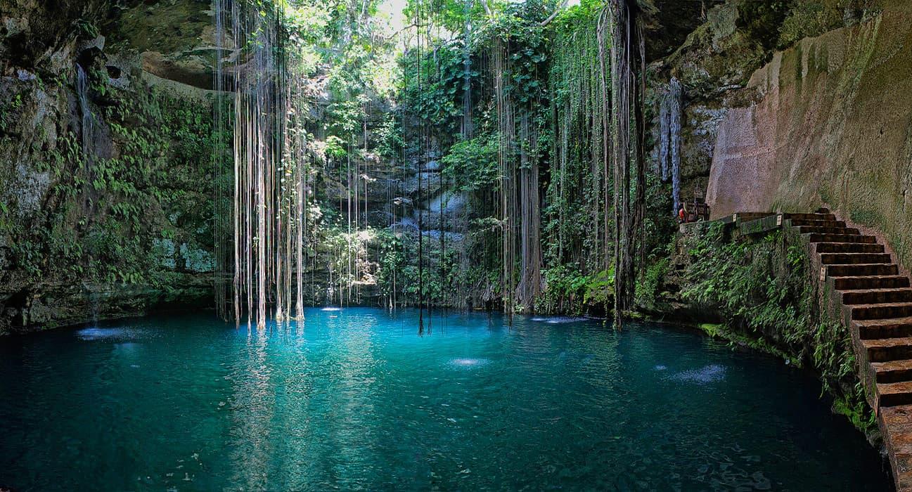 cenote-ik-kill-excursiones-mundo-maya-3