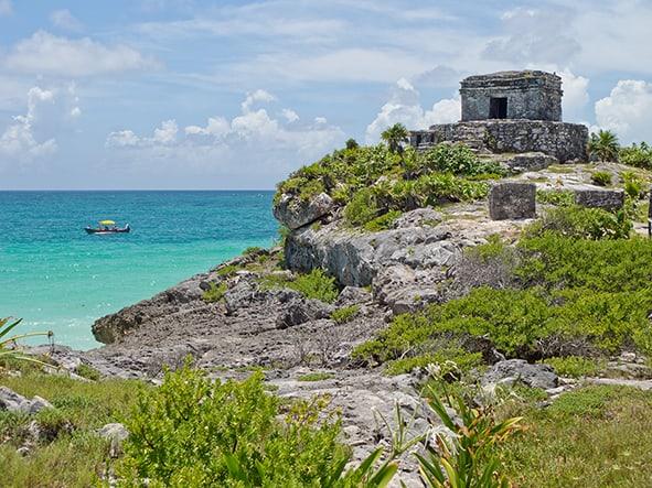 Tulum excursiones-mundo-maya