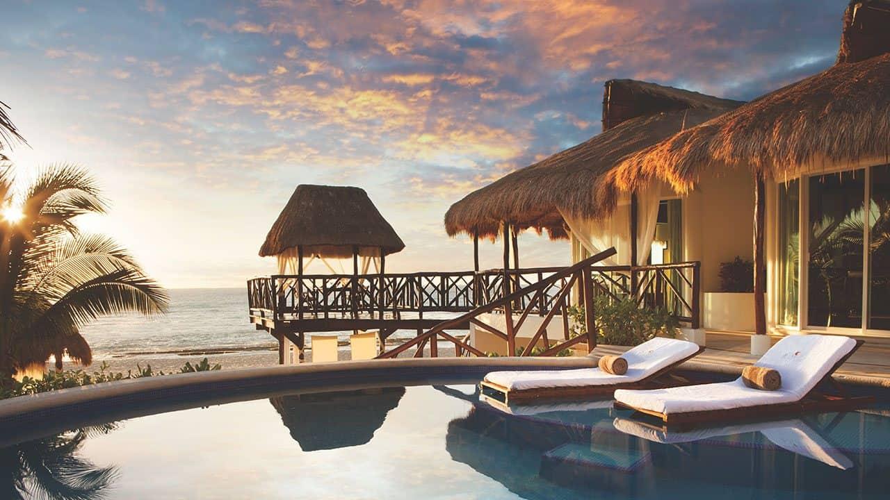 Dorado-royale-riviera-maya- los mejores hoteles todo incluido de la Riviera Maya - Excursiones Mundo Maya